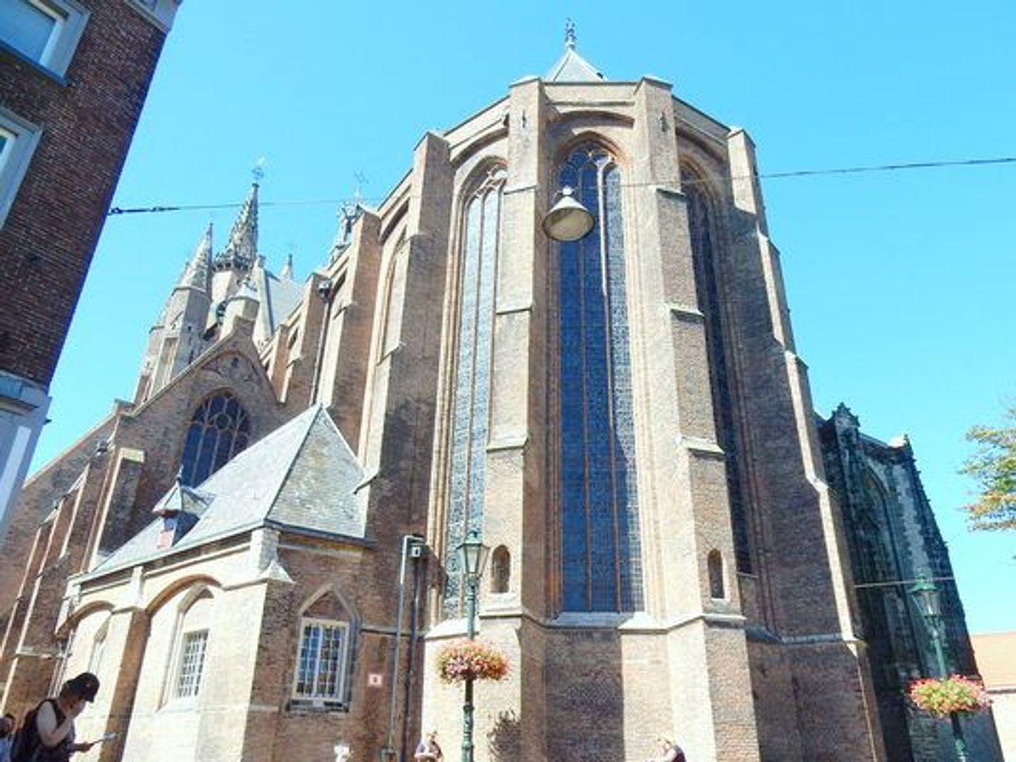 Hippolytusbuurt 43 D, Delft foto-29