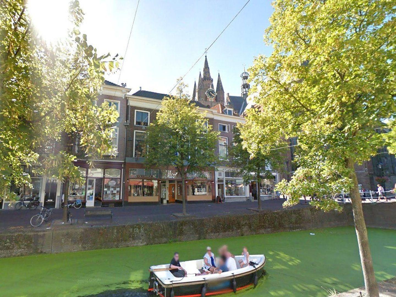 Hippolytusbuurt 43 D, Delft foto-0