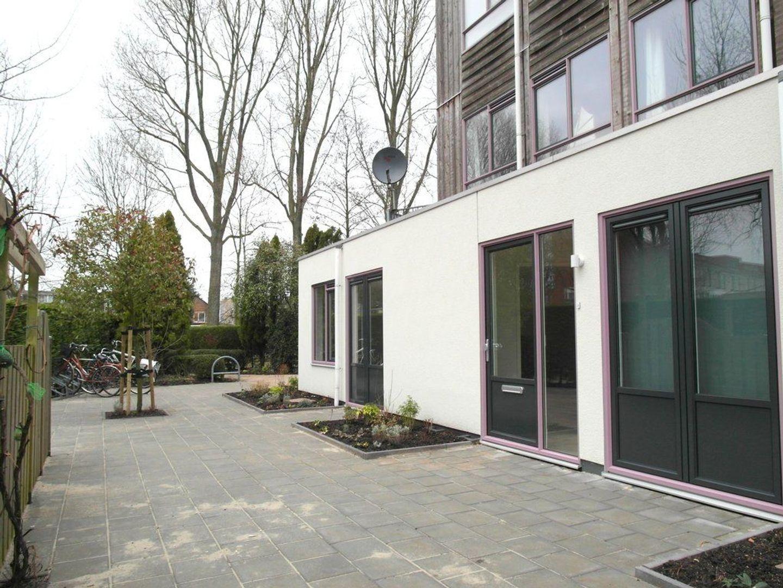 Ecodusweg 7 A, Delft foto-9