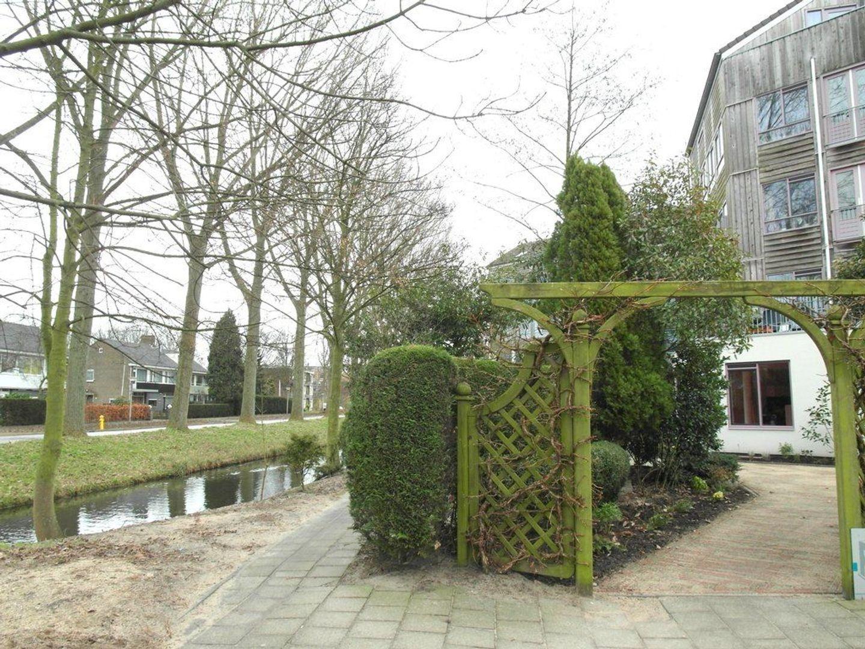 Ecodusweg 7 A, Delft foto-13