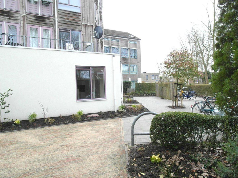 Ecodusweg 7 A, Delft foto-15