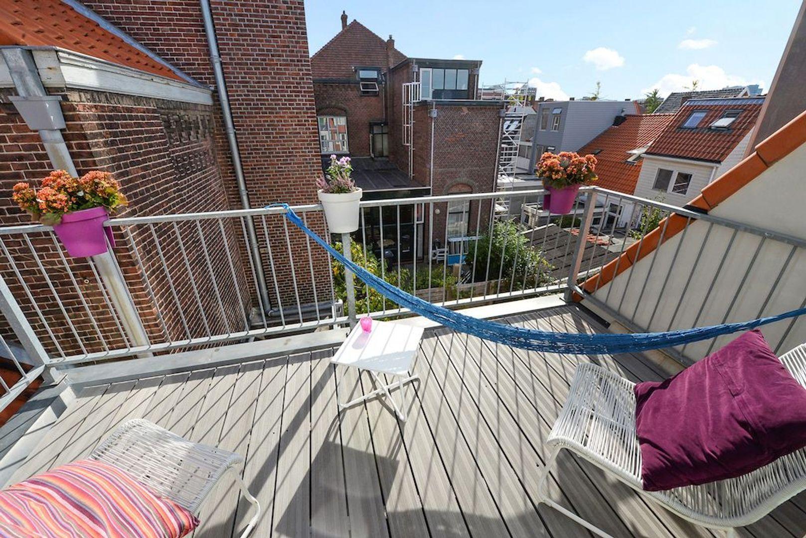 Pootstraat 109 A, Delft foto-2