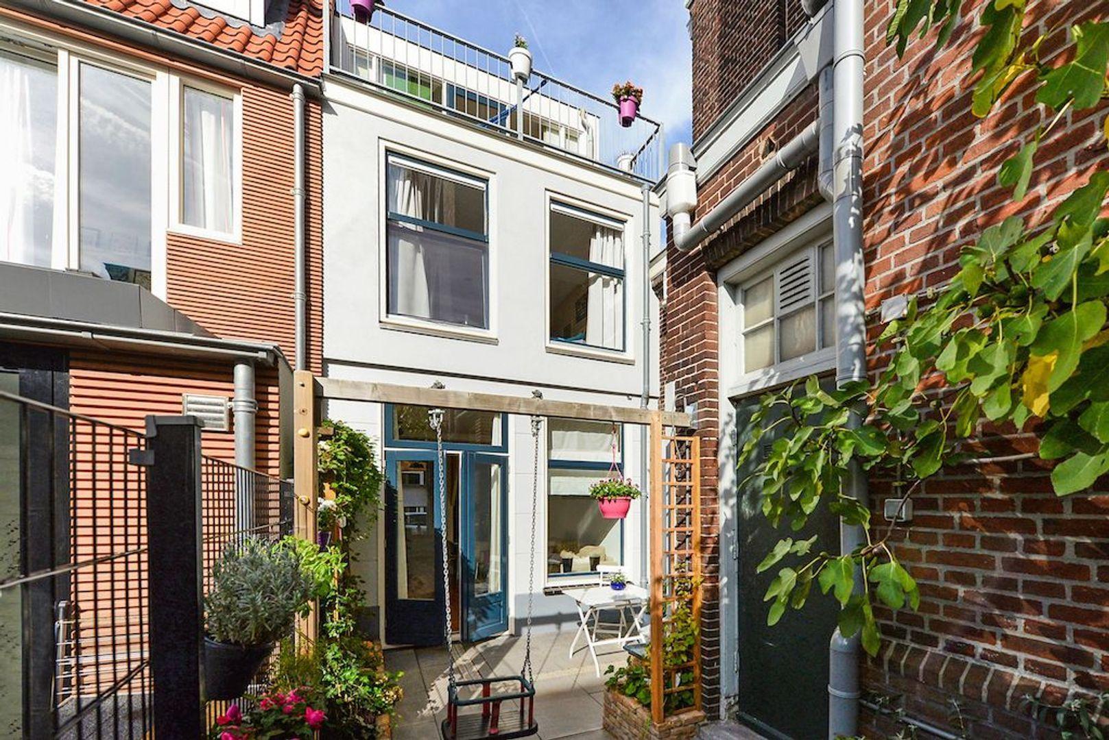 Pootstraat 109 A, Delft foto-26