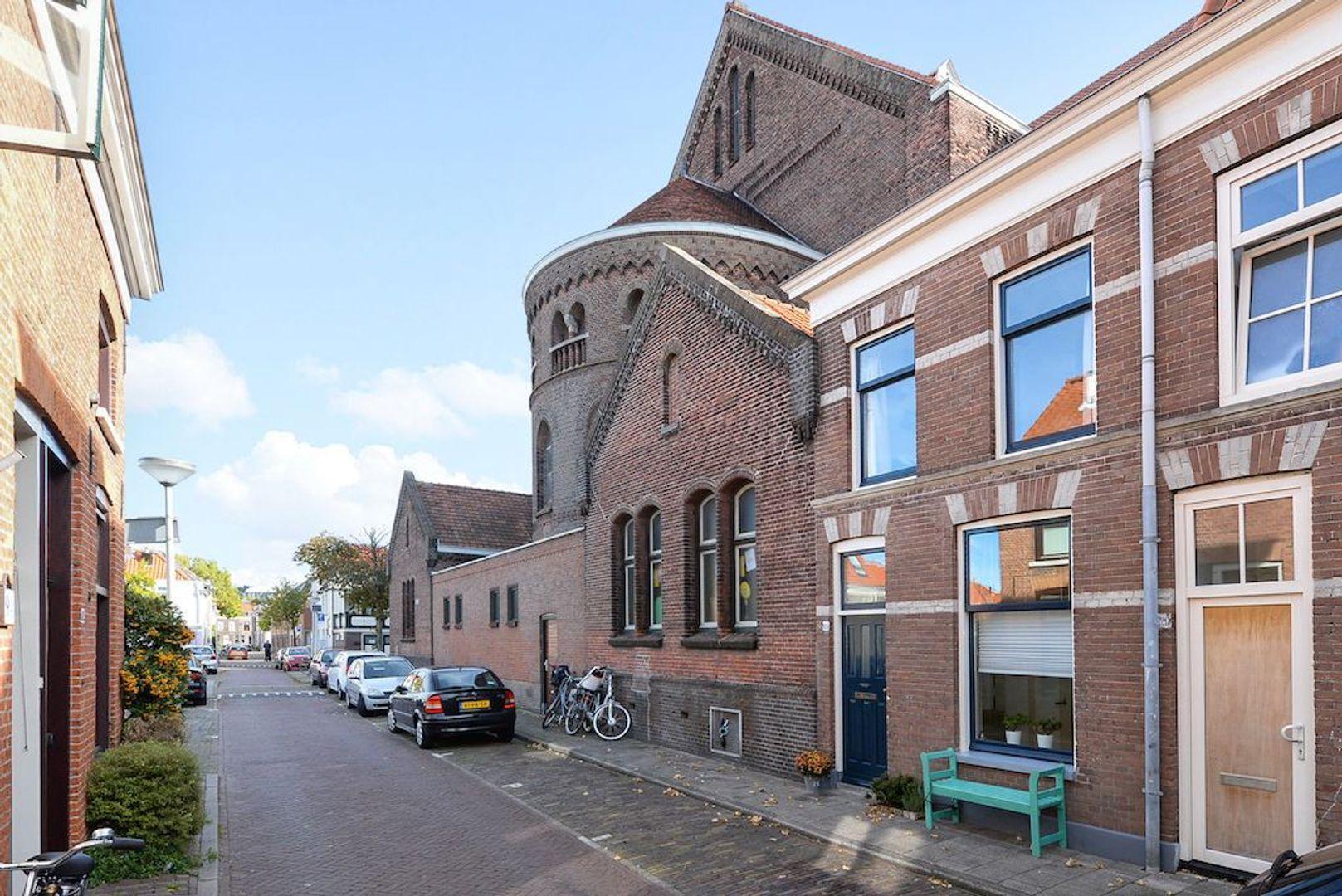 Pootstraat 109 A, Delft foto-6
