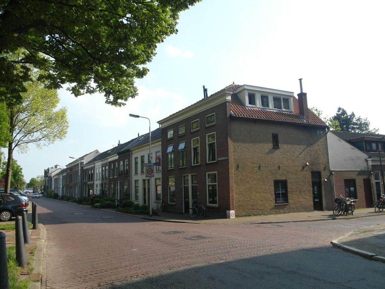 Oostplantsoen 24, Delft foto-2