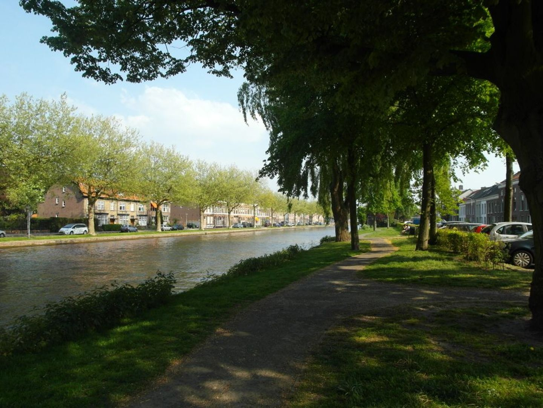 Oostplantsoen 24, Delft foto-11