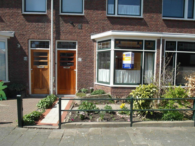 De Vriesstraat 62, Delft foto-3