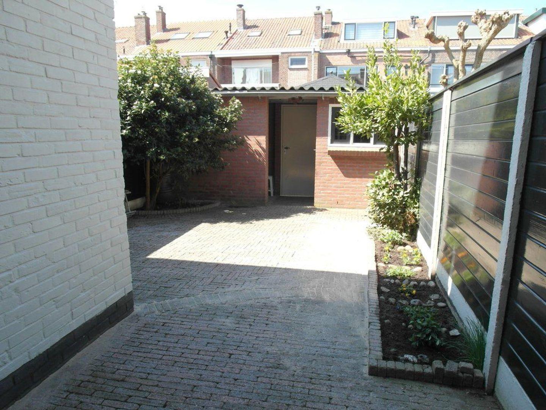 De Vriesstraat 62, Delft foto-8