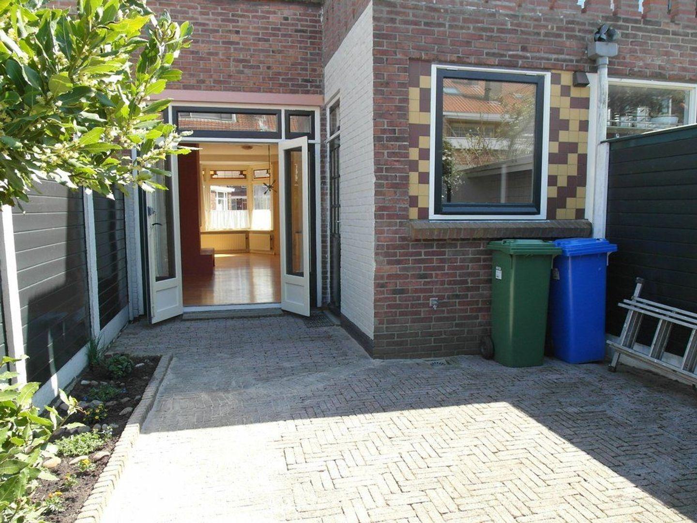 De Vriesstraat 62, Delft foto-11