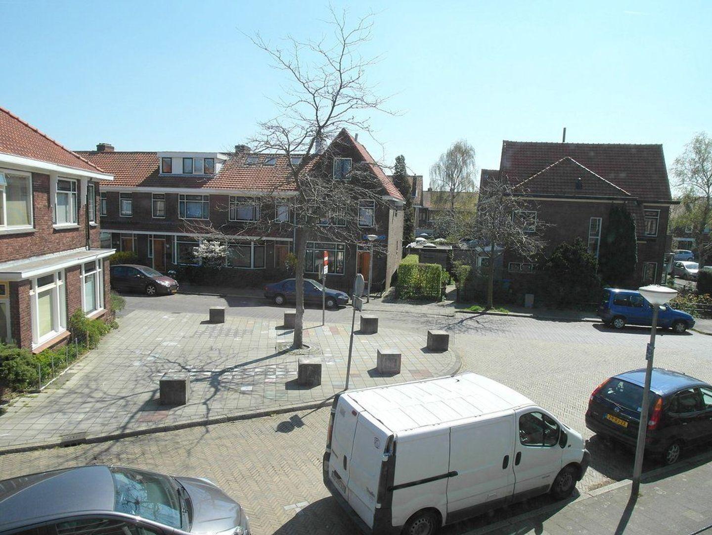 De Vriesstraat 62, Delft foto-25