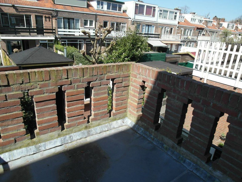 De Vriesstraat 62, Delft foto-32