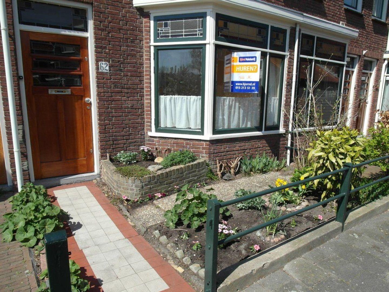 De Vriesstraat 62, Delft foto-39