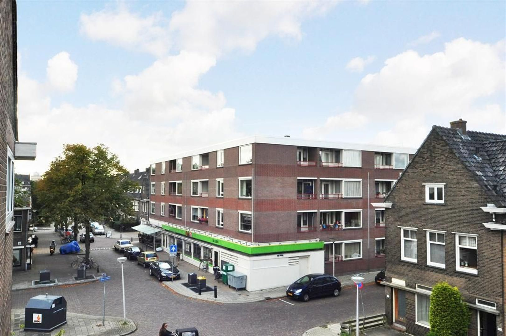 Boeroestraat 56, Delft foto-24