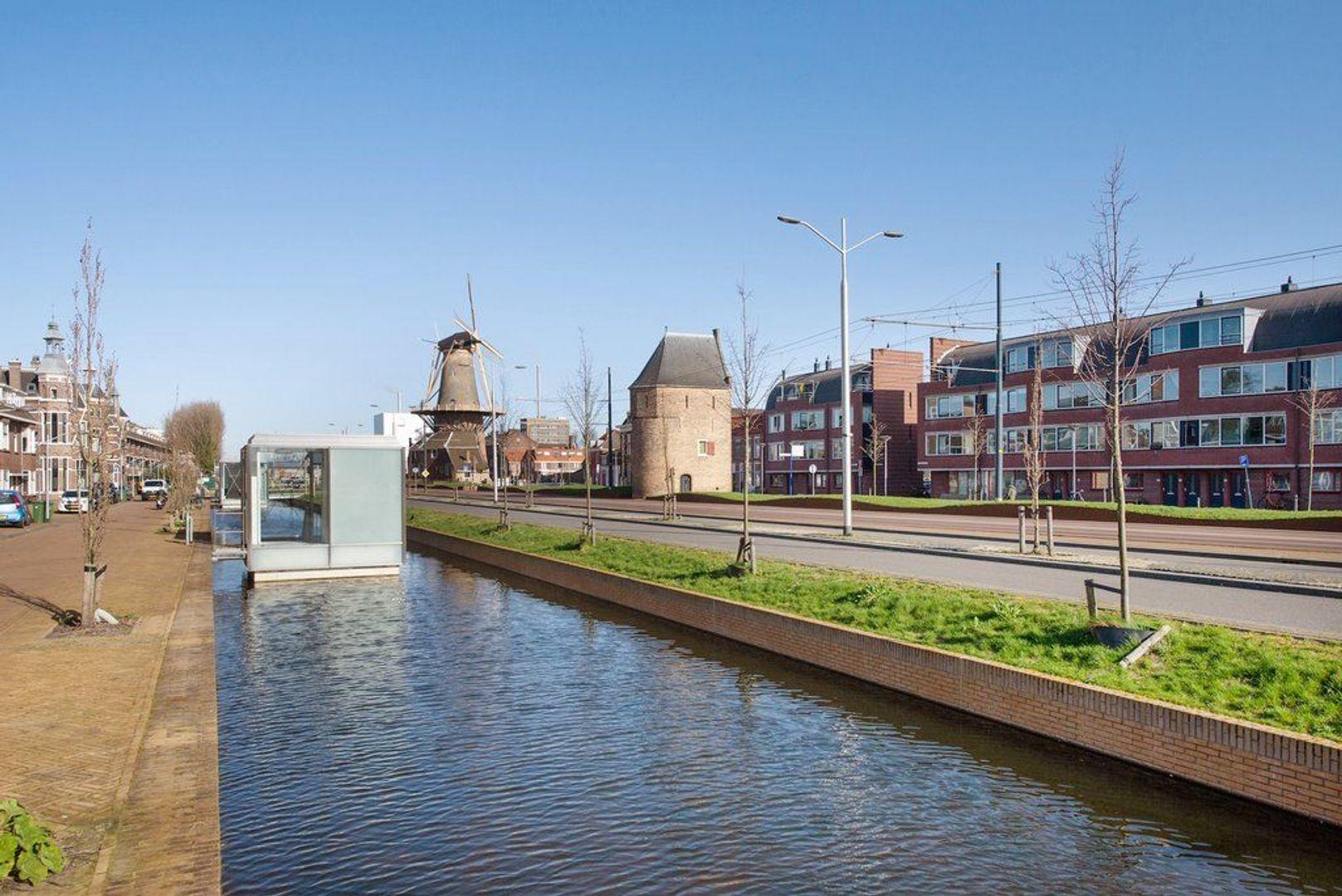 Spoorsingel 48 49, Delft foto-45
