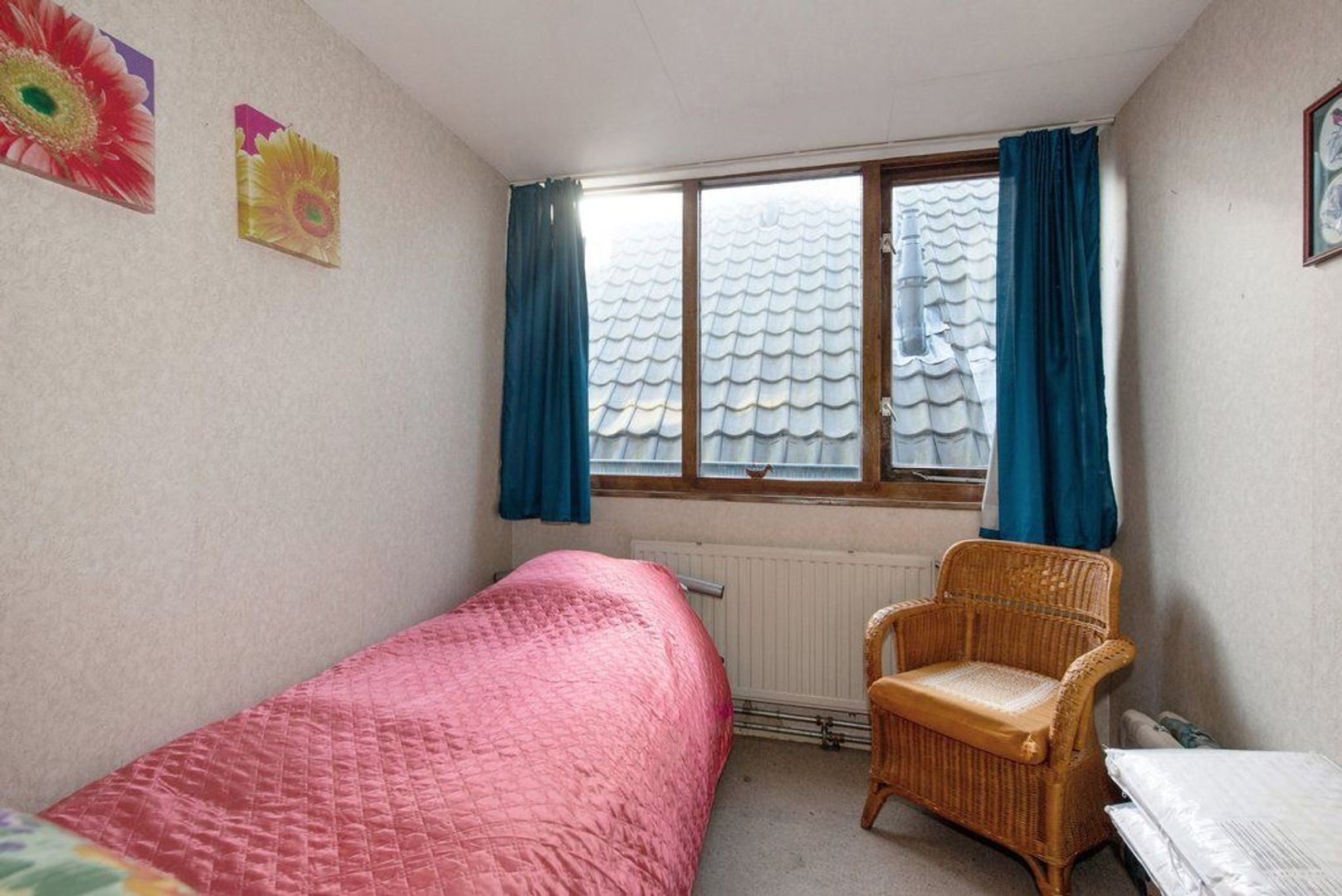 Spoorsingel 48 49, Delft foto-43