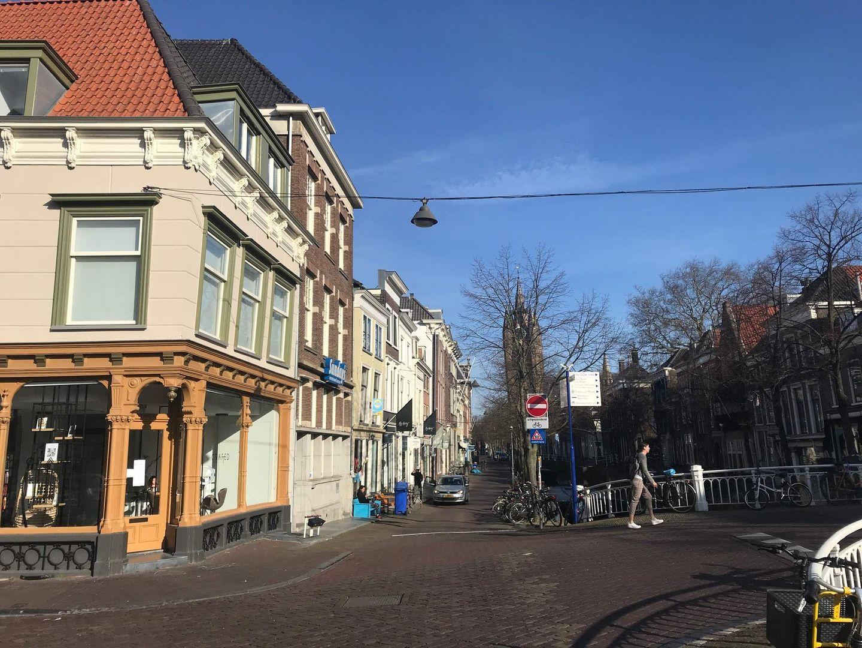 Binnenwatersloot 40, Delft foto-10