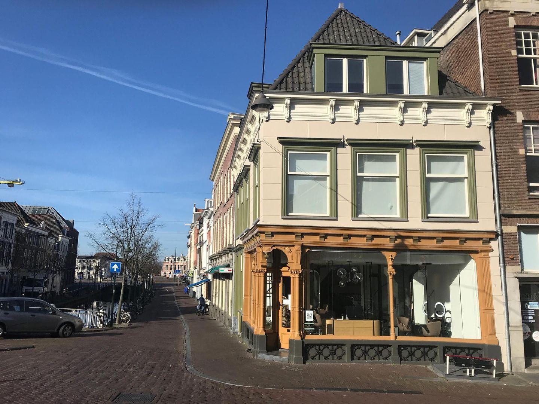 Binnenwatersloot 40, Delft foto-11