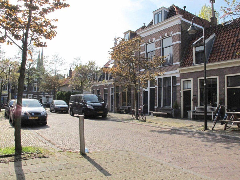 Harmenkokslaan 22 ., Delft foto-22