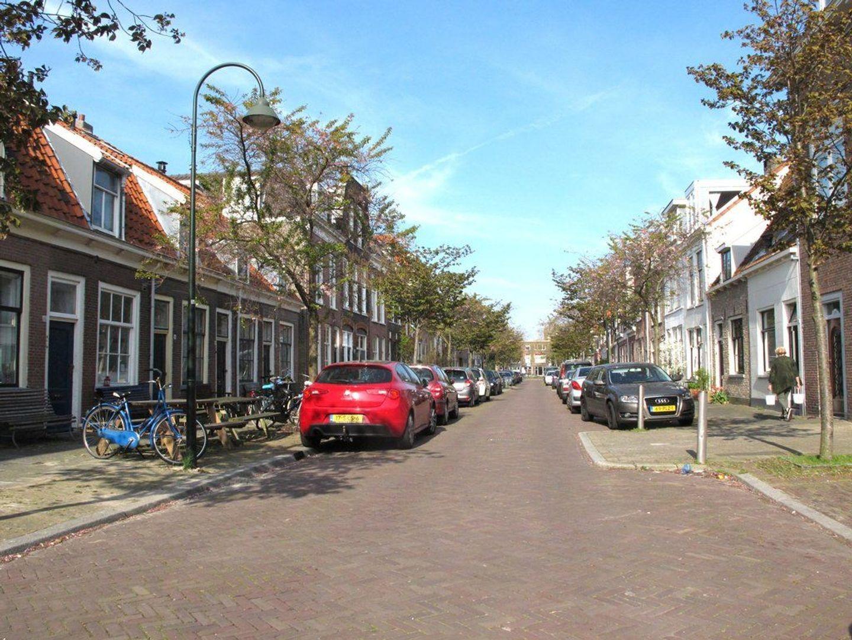 Harmenkokslaan 22 ., Delft foto-23