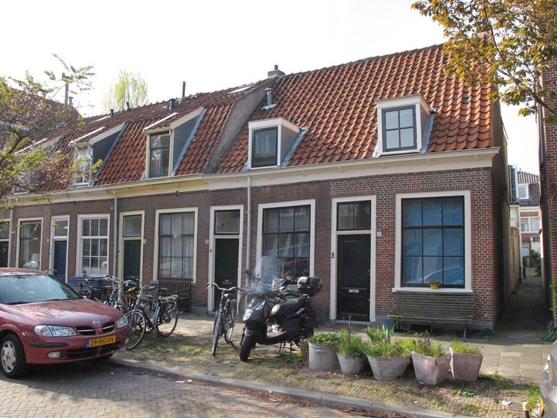Harmenkokslaan 22 ., Delft foto-24