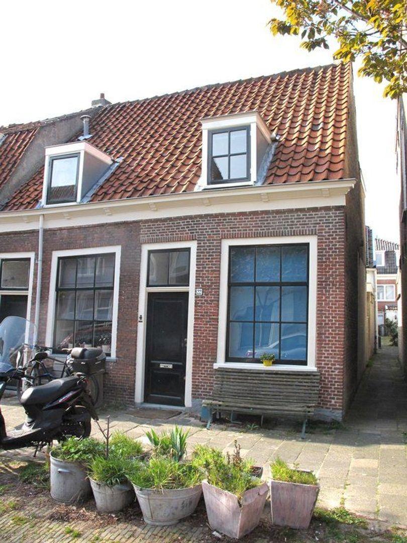 Harmenkokslaan 22 ., Delft foto-25