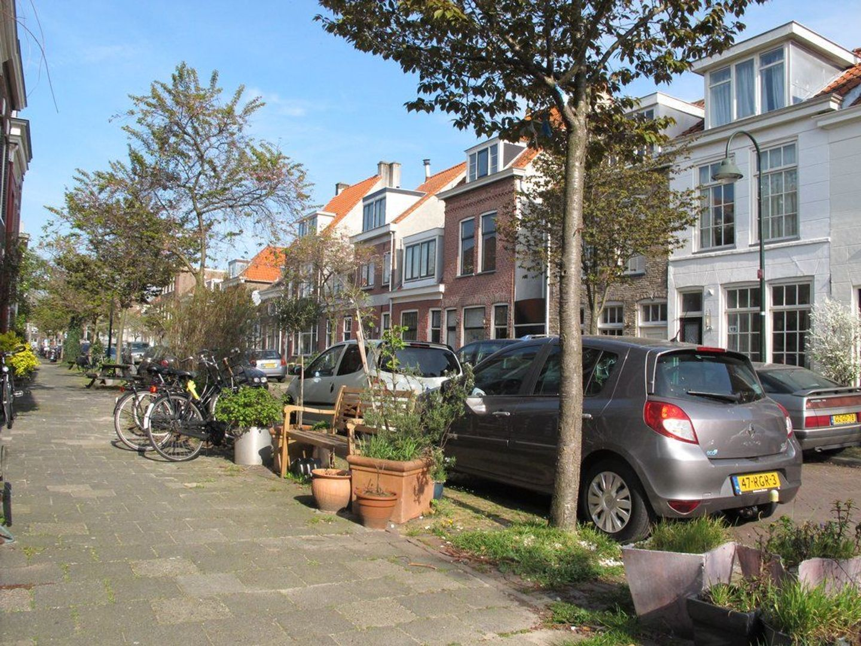 Harmenkokslaan 22 ., Delft foto-26