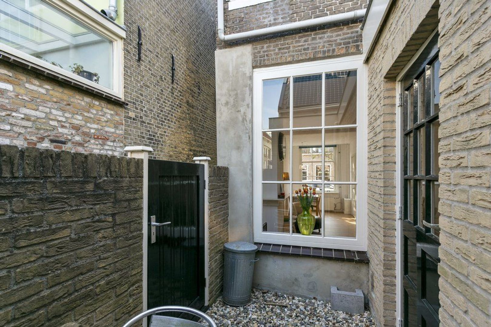 Harmenkokslaan 22 ., Delft foto-14