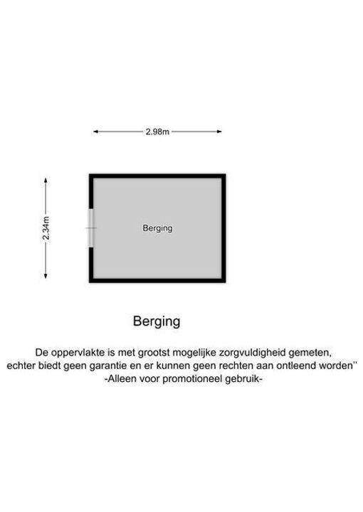 Kappeyne van de Coppellostraat 5, Delft plattegrond-6
