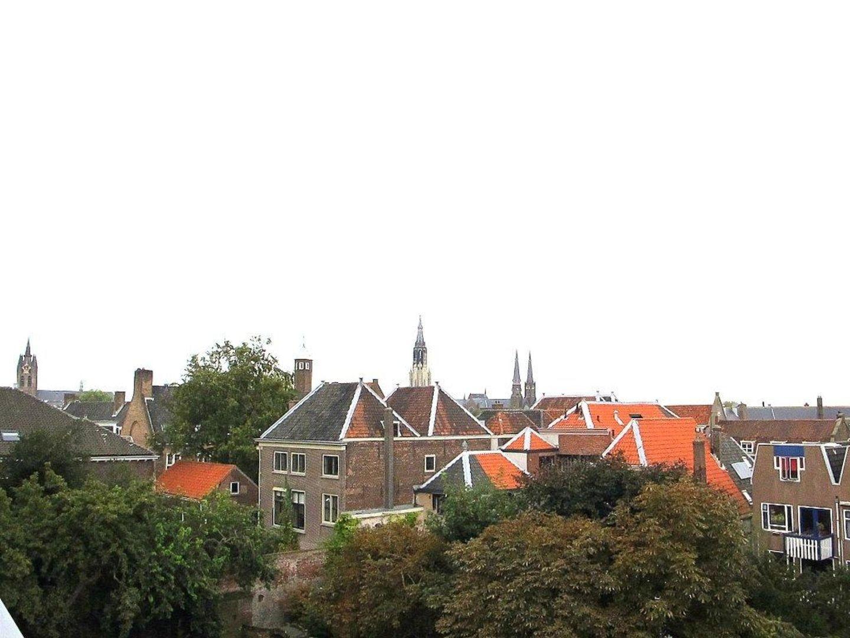 Westvest 119, Delft foto-7