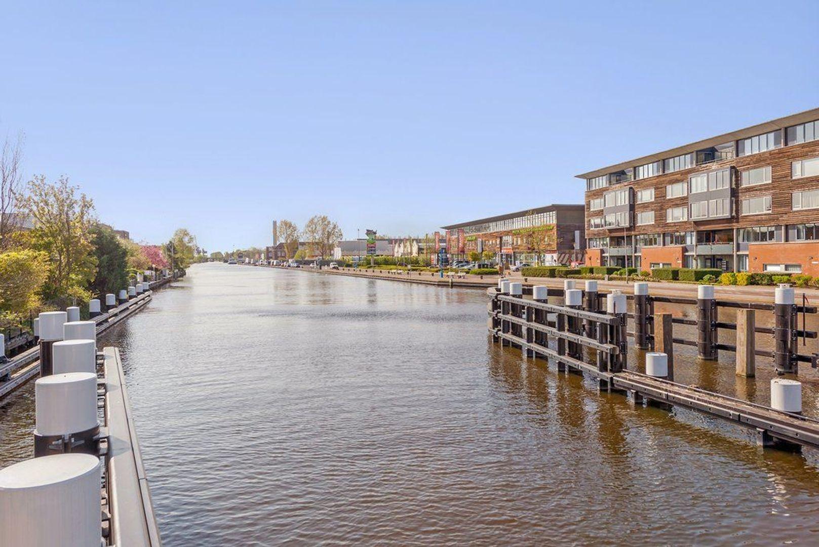 Lausbergstraat 39, Delft foto-4