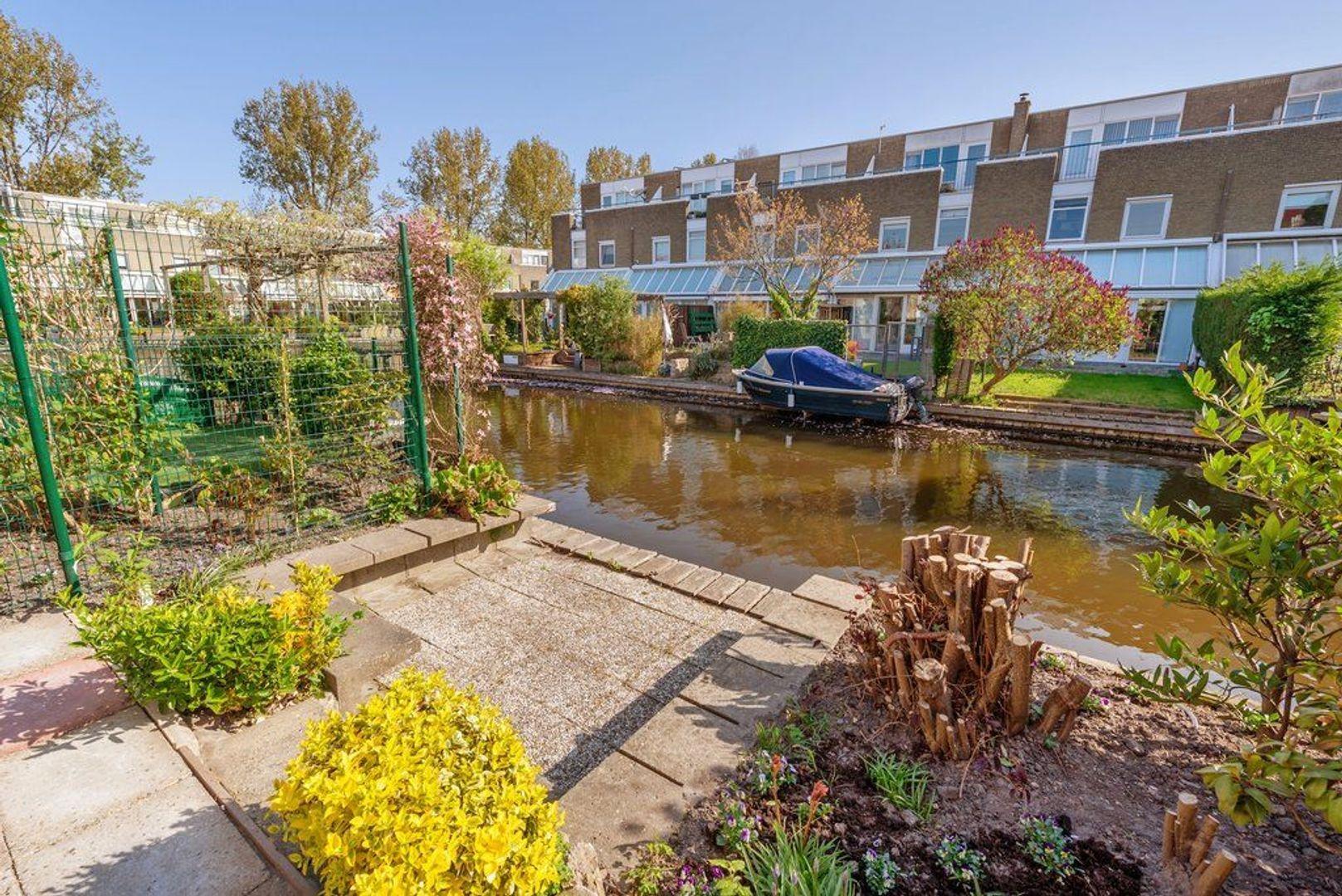 Lausbergstraat 39, Delft foto-20