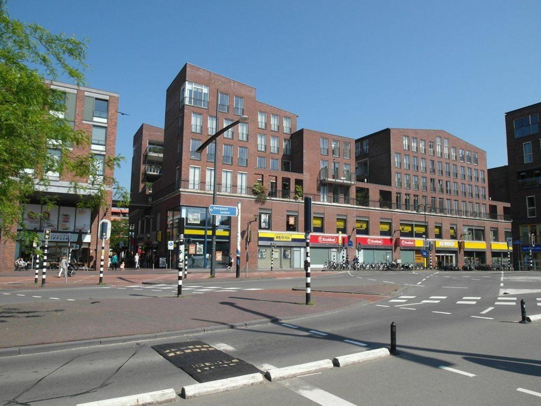 Bastiaansplein 103, Delft foto-39