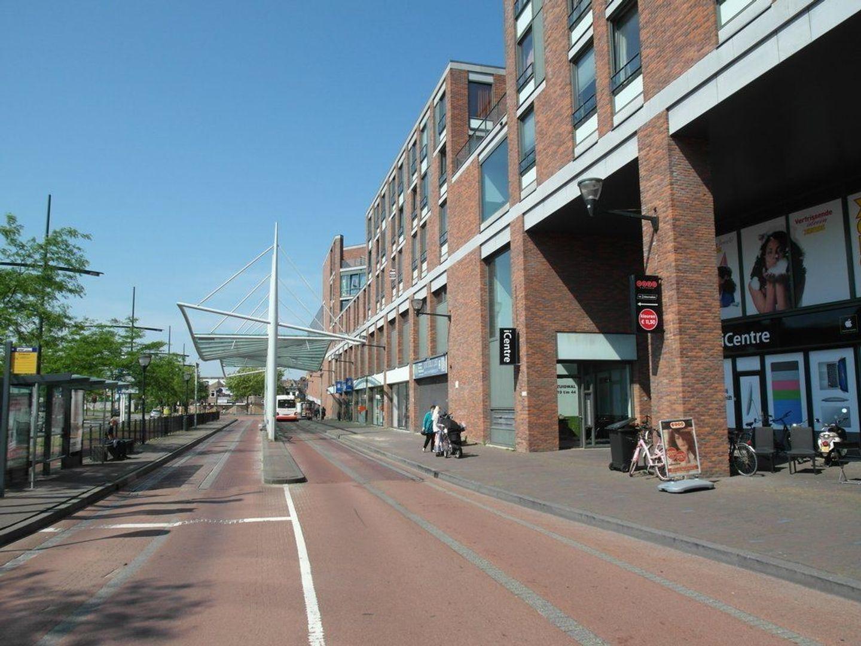 Bastiaansplein 103, Delft foto-40