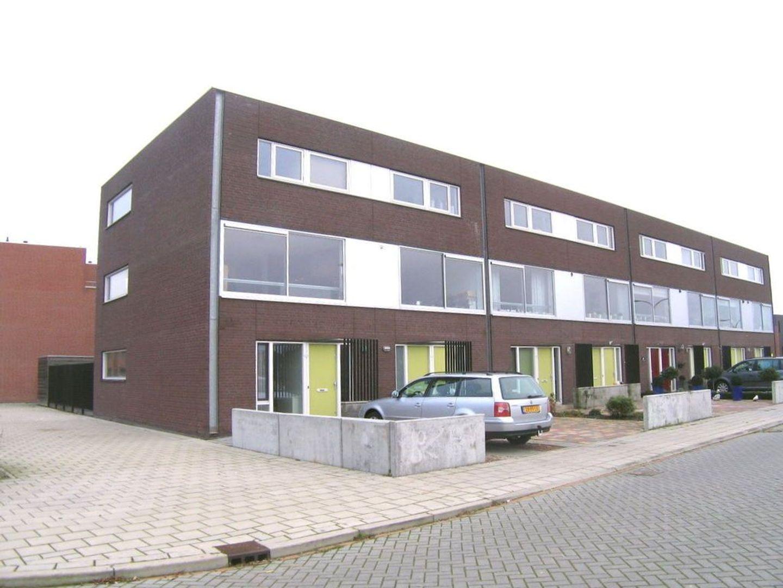 Zuidpoldersingel 123, Delfgauw foto-1