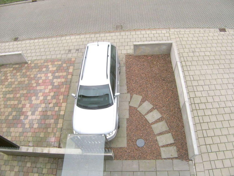 Zuidpoldersingel 123, Delfgauw foto-4