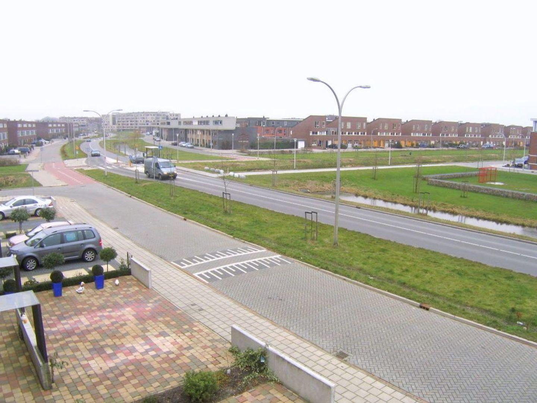 Zuidpoldersingel 123, Delfgauw foto-5