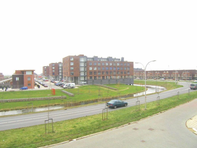 Zuidpoldersingel 123, Delfgauw foto-6