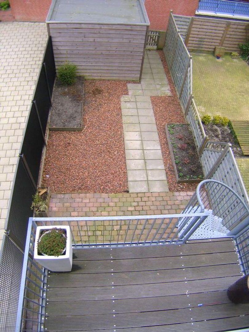Zuidpoldersingel 123, Delfgauw foto-21