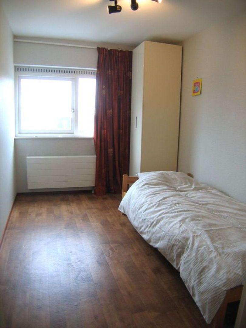 Zuidpoldersingel 123, Delfgauw foto-28
