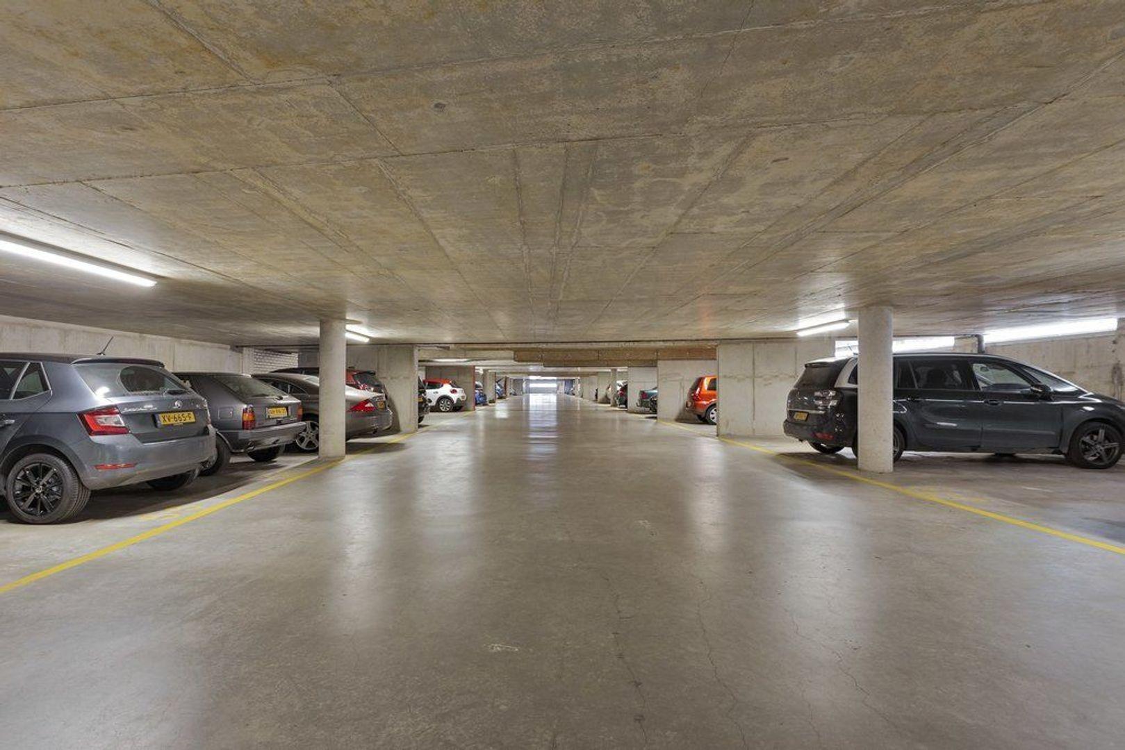 Parkzoom 123, Delft foto-34