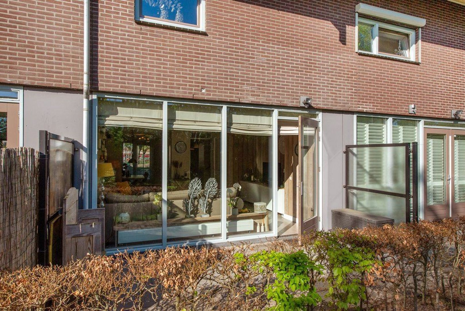 Hendrick de Keyserweg 83, Delft foto-27