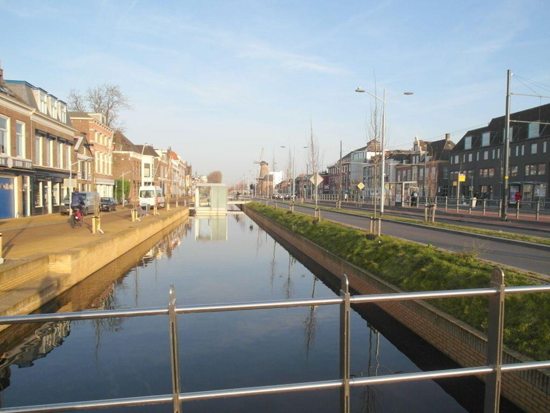 Spoorsingel 44 IV, Delft foto-12