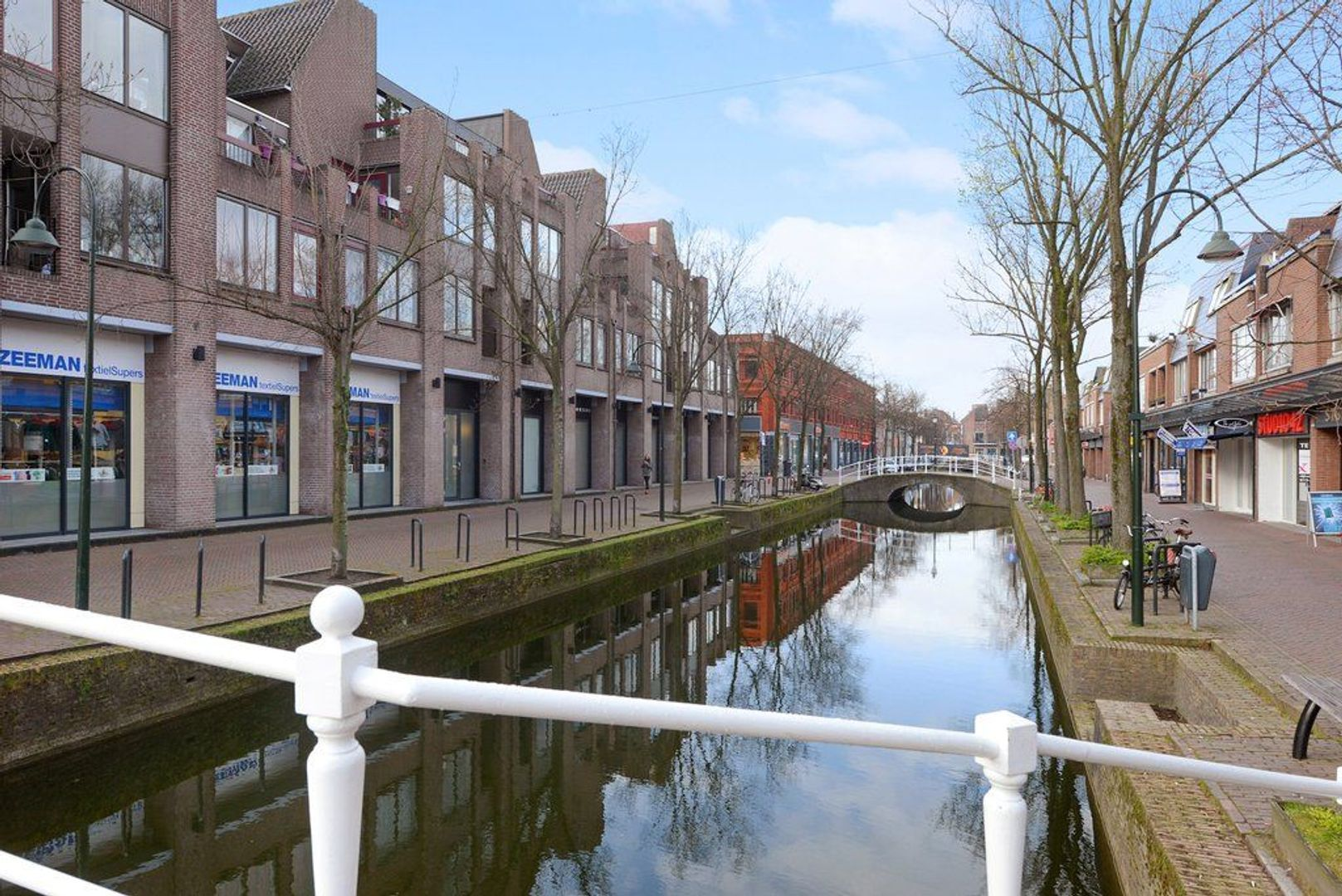 Bastiaanpoort 6, Delft foto-33