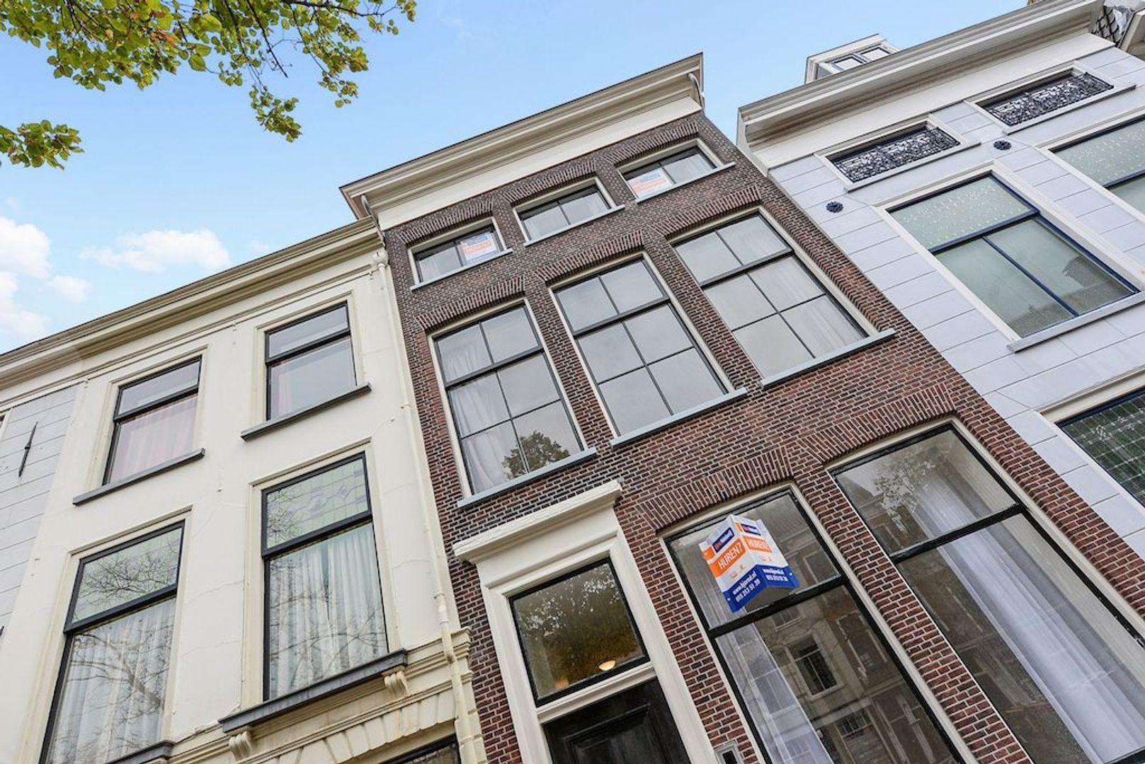 Oude Delft 68 B, Delft foto-16