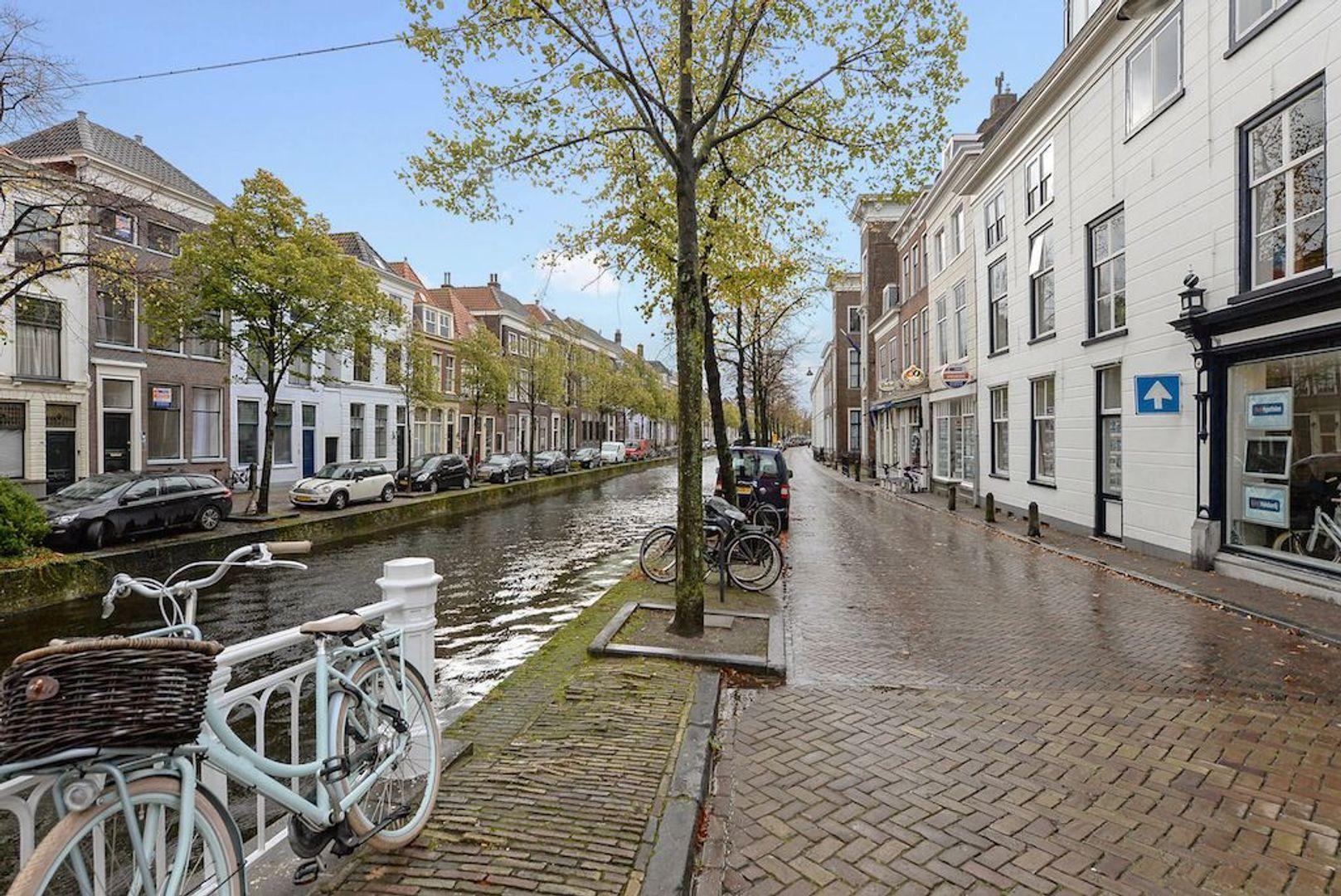 Oude Delft 68 B, Delft foto-17