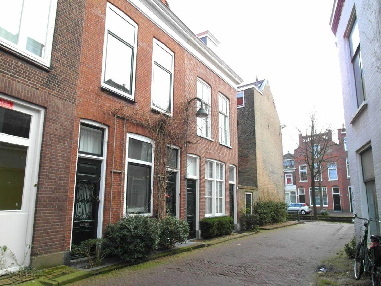 Giststraat 16, Delft foto-0