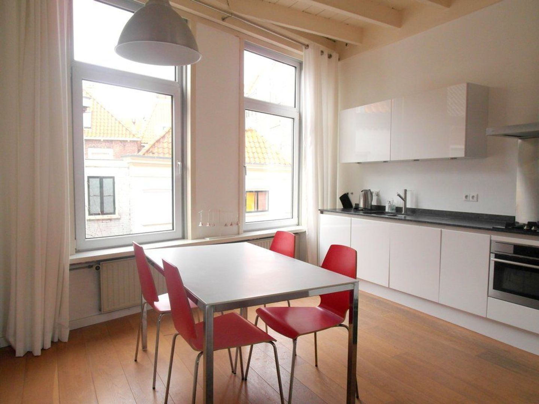 Giststraat 16, Delft foto-1