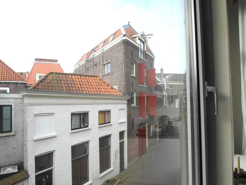 Giststraat 16, Delft foto-4