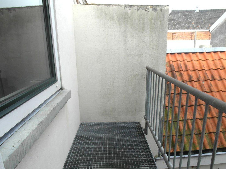 Giststraat 16, Delft foto-6