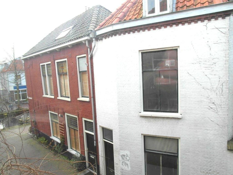 Giststraat 16, Delft foto-9